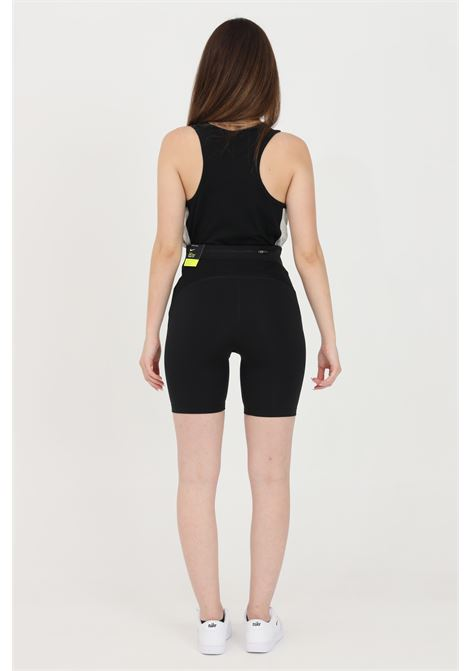 Shorts nike air tight donna nero sport ciclista NIKE | Shorts | CZ9410010