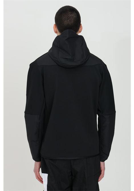NIKE | Sweatshirt | CZ9903010