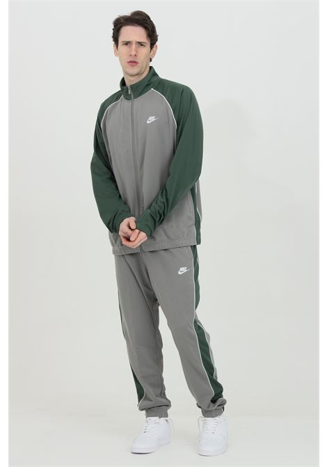 Two-tone suit with full zip NIKE | Suit | CZ9988029