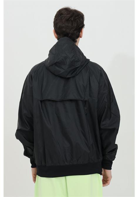 Jacket Sportswear Heritage Essential Windrunner NIKE   Jacket   DA0001010