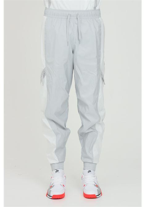 Pantaloni sportivi sportswear NIKE   Pantaloni   DA0240097
