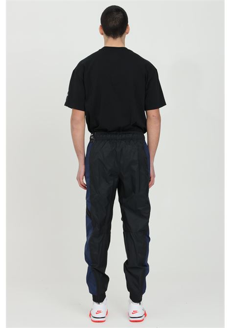 Pantaloni sportivi sportswear NIKE   Pantaloni   DA0240410
