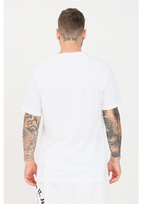 T-shirt uomo tinta unita nike sportswear NIKE   T-shirt   DA0247100