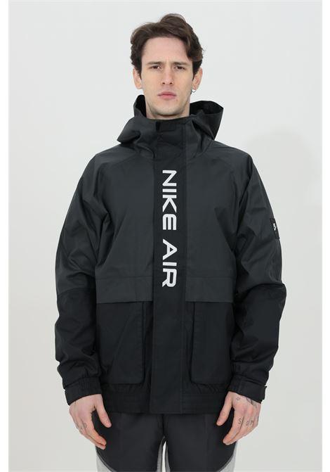 Waterproof sportswear jacket NIKE | Jacket | DA0271010