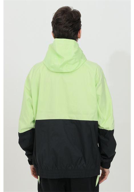 Giubbotto impermeabile sportswear NIKE | Giubbotti | DA0271011