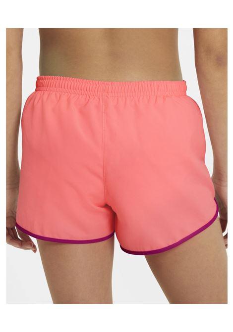 Nike dri-fit sprinter girl's pink shorts NIKE | Shorts | DA1019675