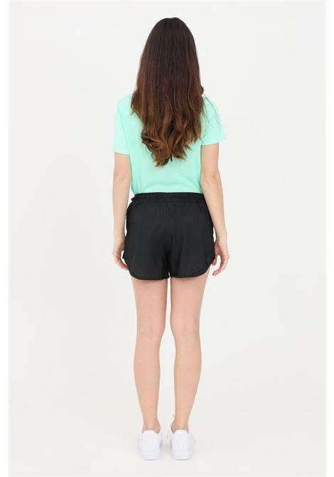Black shorts. Nike NIKE | Shorts | DA1280010