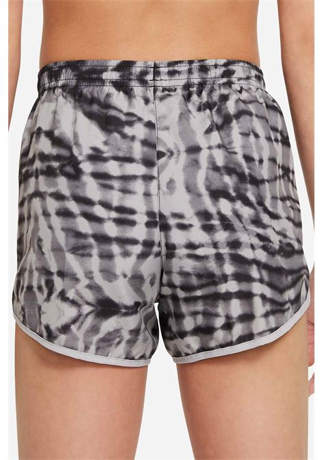 Nike dri-fit sprinter girl's camo shorts NIKE | Shorts | DA1314010