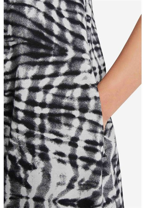 Nike midi sportswear girl dress NIKE | Dress | DA1401010