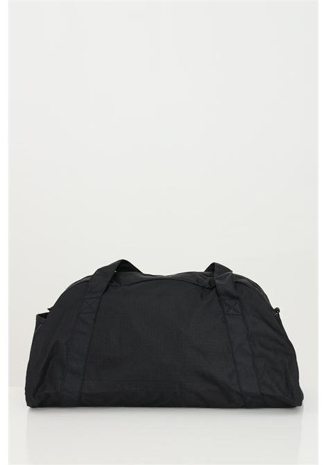 Sport bag unisex nero nike con maxi logo a contrasto NIKE | Sport Bag | DA1746010