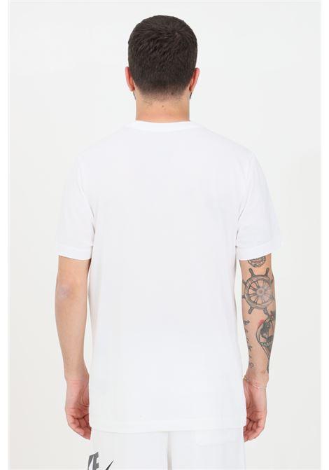 White t-shirt short sleeve nike NIKE | T-shirt | DA1796100