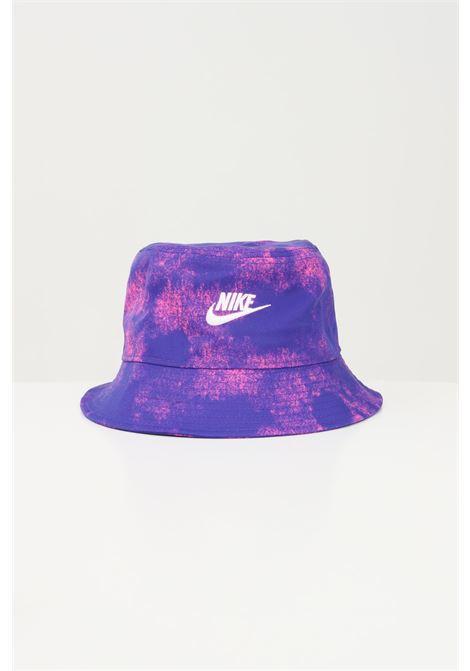 NIKE | Hat | DC3966430