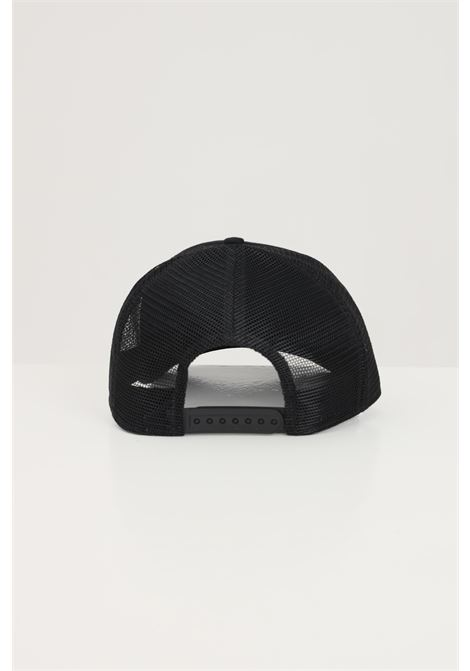 Complete the look with the hat Futura Trucker Nike.  NIKE | Hat | DC3984011