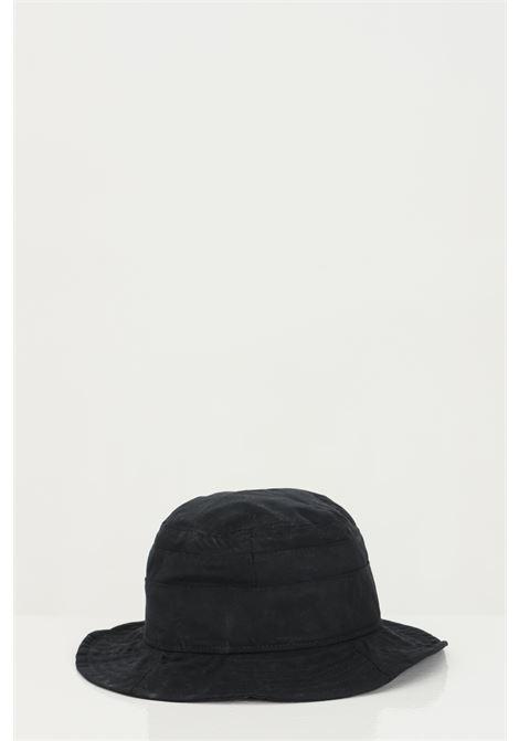 NIKE | Cappelli | DC4084010