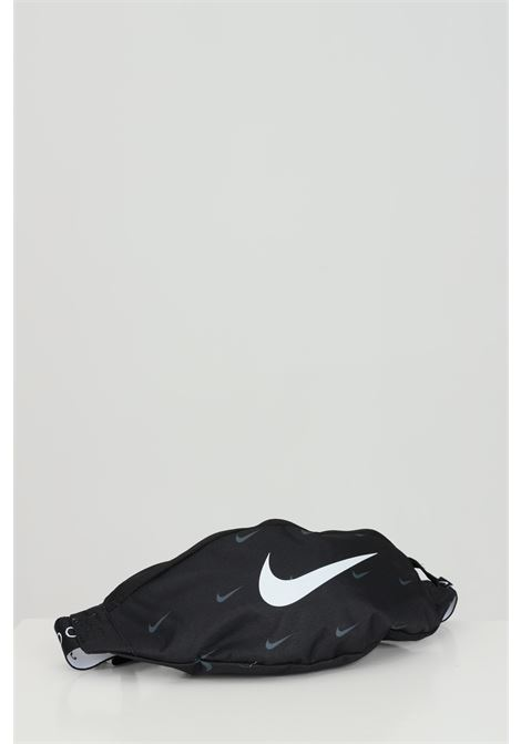 Heritage swoosh pouch  NIKE | Pouch | DC7343010