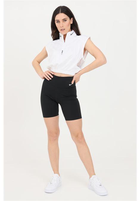 Black shorts, cyclist model. Nike  NIKE | Shorts | DD0243010