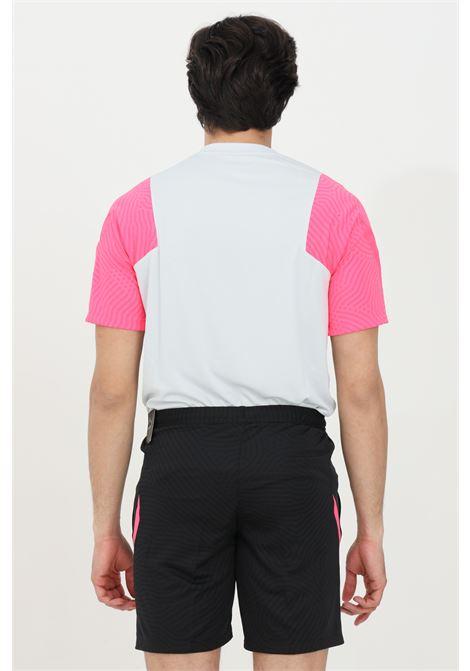 Black strike PSG shorts NIKE   Shorts   DH1296010