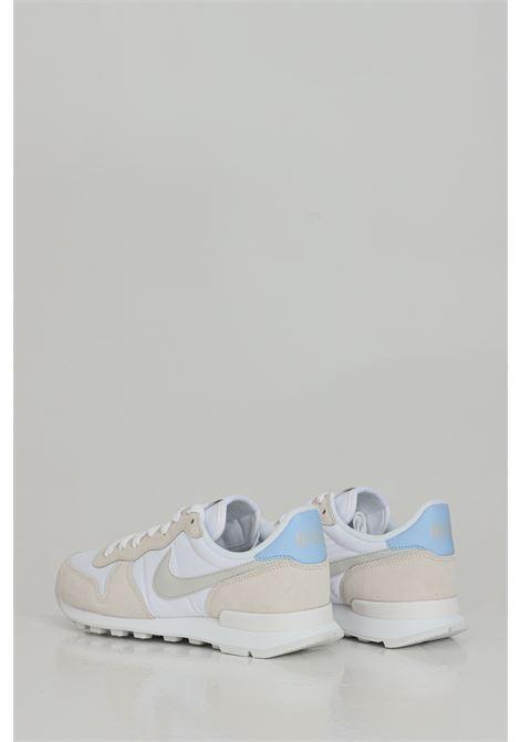 Sneakers Baskets Internationalist NIKE | Sneakers | DH3865100