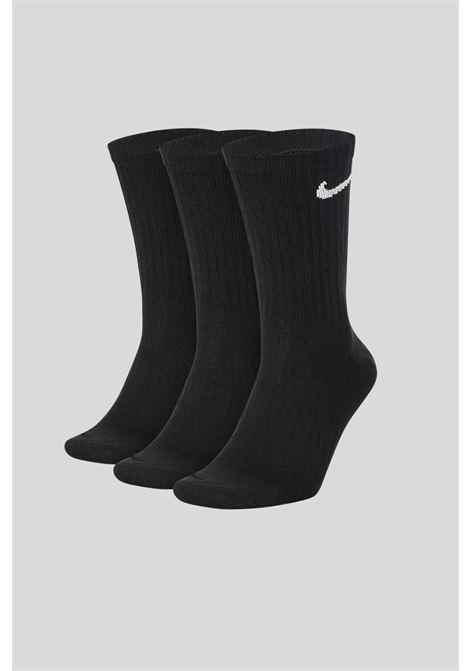 NIKE | Socks | SX7664010