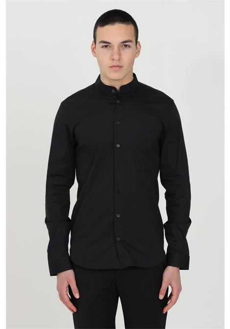PATRIZIA PEPE | Shirt | 5C0257/A01K102