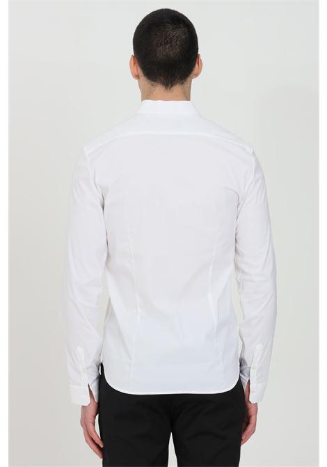 PATRIZIA PEPE | Shirt | 5C0257/A01W103