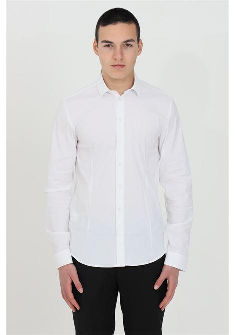PATRIZIA PEPE | Shirt | 5C055B/A01W103
