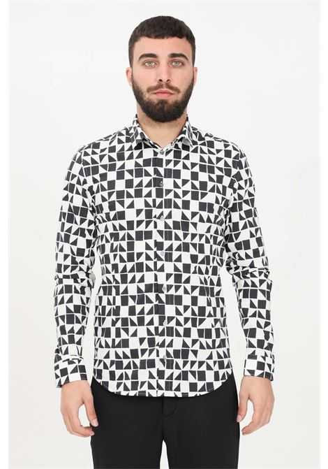 PATRIZIA PEPE | Shirt | 5C055B-A4K0FC02