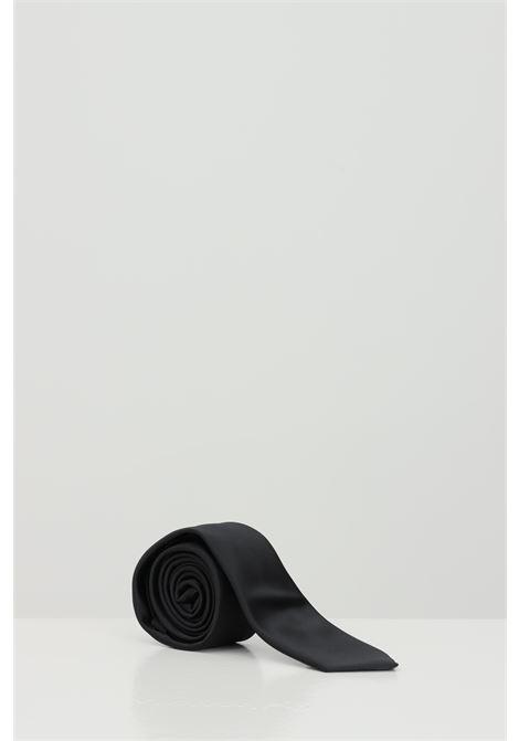 PATRIZIA PEPE | Tie | Bow tie | 5V0512/A1YHK102