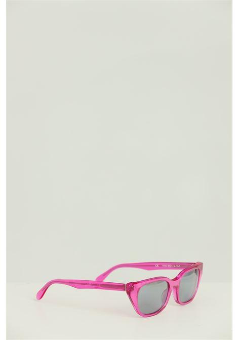 Cento Strapazzo RETROSUPERFUTURE | Sunglasses | KS0-51STRAPAZZO