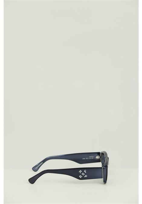 Issimo Chrome Blackish RETROSUPERFUTURE | Sunglasses | UK2-62BLACK