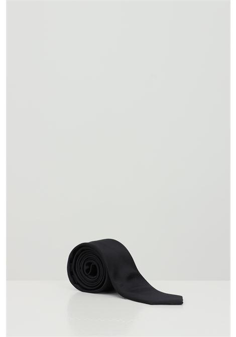 SSEINSE | Tie | Bow tie | CR201SSNERO