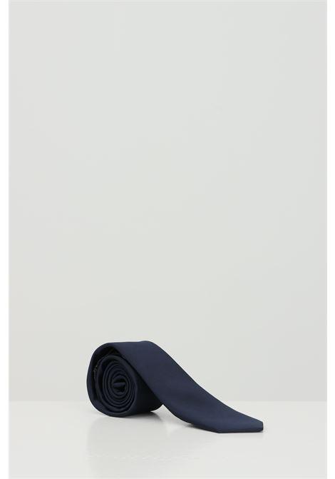 SSEINSE | Tie | Bow tie | CR201SSUNI