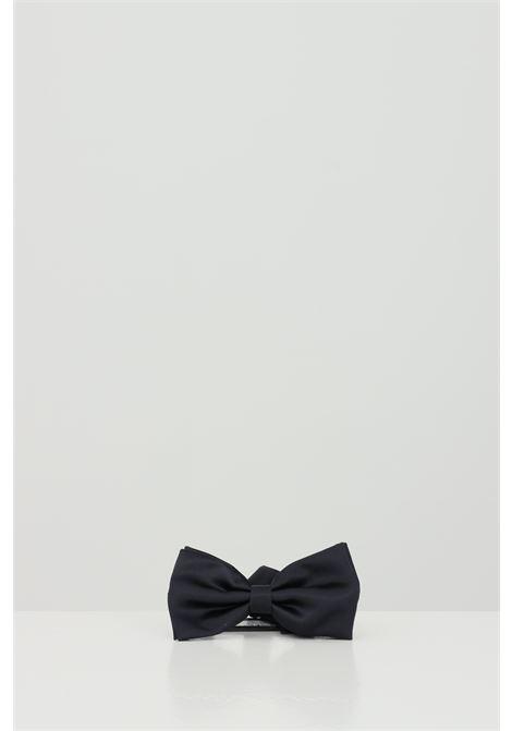 SSEINSE | Tie | Bow tie | CR202SSBLU
