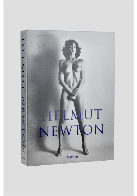 Helmut Newton. SUMO. 20th Anniversary TASCHEN | Libri | NEWTON.