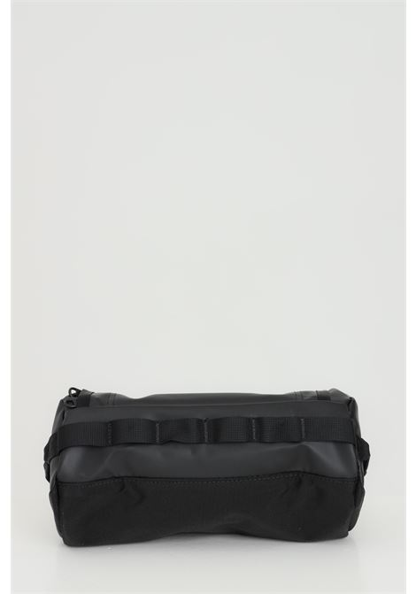 Black handbag with contrasting logo on the front. The north face   THE NORTH FACE | Sport Bag | NF00ASTPJK31K31