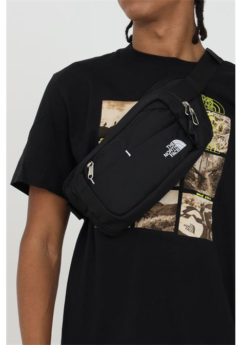THE NORTH FACE | Pouch | NF0A2UCXKY41KY41