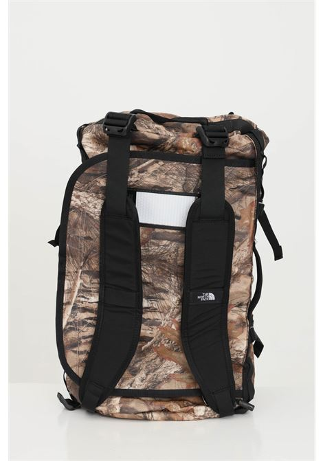 THE NORTH FACE | Sport Bag | NF0A3ETO0AR10AR1