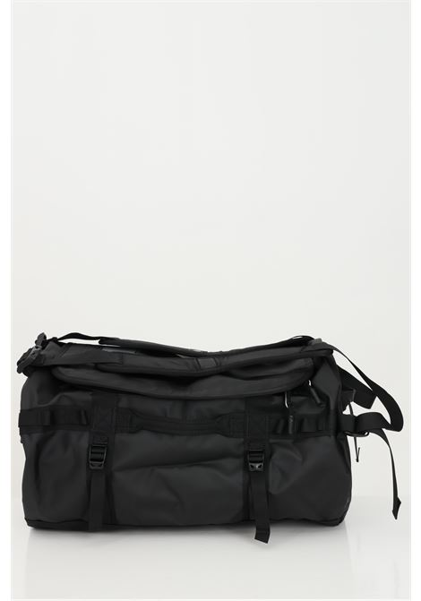 THE NORTH FACE | Sport Bag | NF0A3ETOJK31JK31