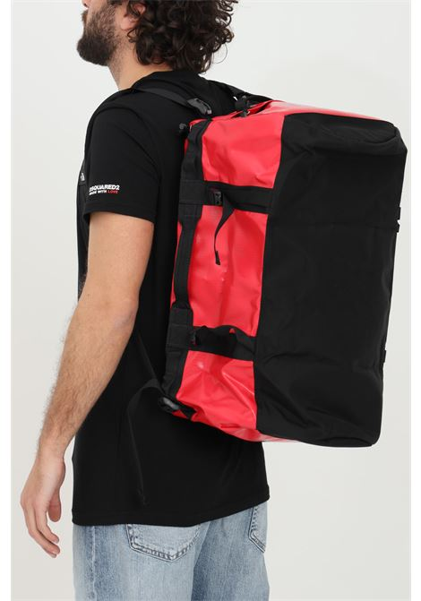 THE NORTH FACE | Sport Bag | NF0A3ETOKZ31KZ31