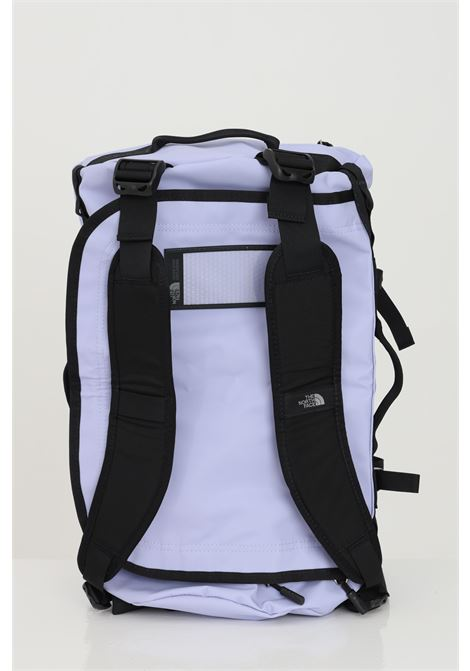THE NORTH FACE | Sport Bag | NF0A3ETOYXH1YXH1