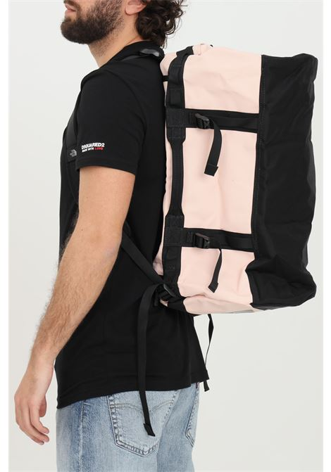 THE NORTH FACE | Sport Bag | NF0A3ETOYXK1YXK1