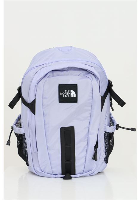 Glicine hot shot special edition backpack in solid color with small logo in contrast. The north face  THE NORTH FACE | Backpack | NF0A3KYJYXH1YXH1