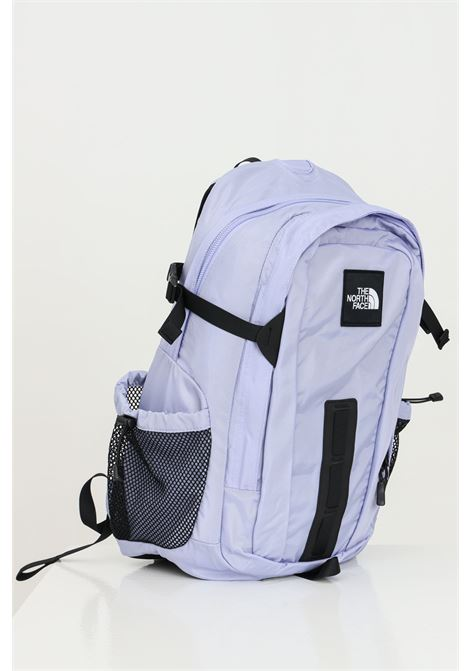 Zaino hot shot special edition THE NORTH FACE | Zaini | NF0A3KYJYXH1YXH1
