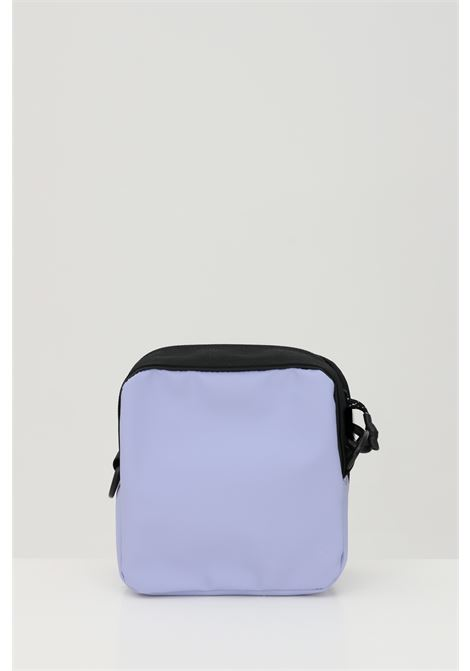 Glicine explore bardu II bag with removable shoulder strap, solid color with contrasting logo on the front. The north face THE NORTH FACE | Bag | NF0A3VWSYXH1YXH1