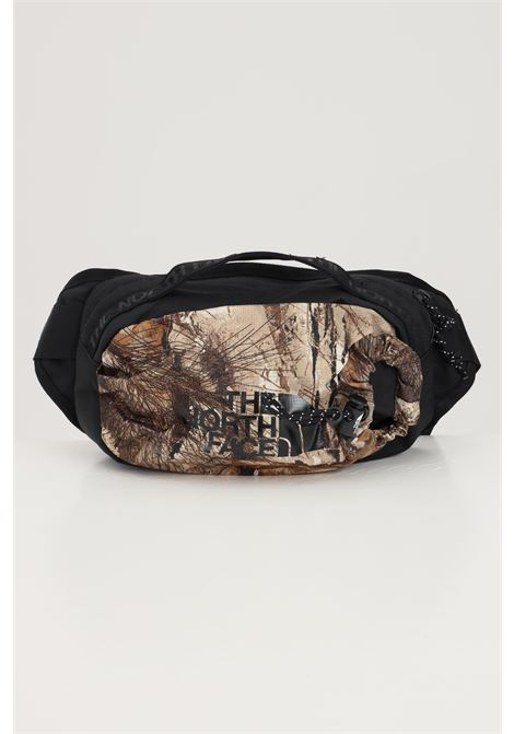 Marsupio unisex camo the north face con coulisse THE NORTH FACE | Marsupi | NF0A52RW0AR10AR1
