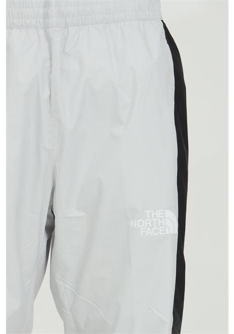 Pantaloni Hydrenaline Wind THE NORTH FACE | Pantaloni | NF0A52ZO5WH15WH1