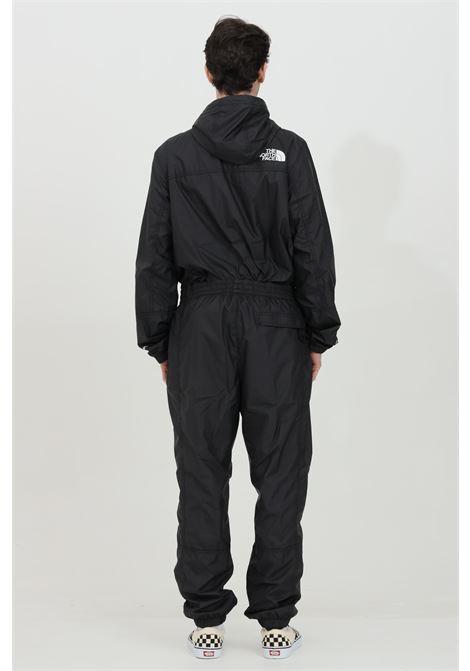 Pantaloni Hydrenaline Wind THE NORTH FACE | Pantaloni | NF0A52ZOJK31JK31
