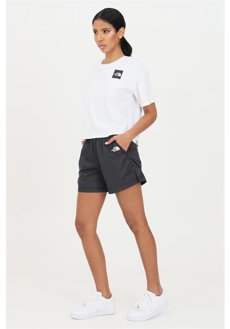 Shorts donna nero the north face hydrenaline THE NORTH FACE | Shorts | NF0A531YJK31JK31