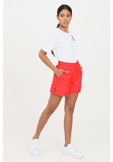 THE NORTH FACE | Shorts | NF0A531YV331V331