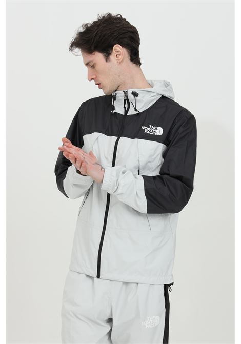 Hydrenaline Wind Jacket  THE NORTH FACE | Jacket | NF0A53C15WH15WH1